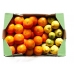 Mandarinas clemenvillas - Limones