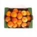 Naranjas de mesa | Pomelos