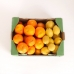 Naranjas de mesa   Limones