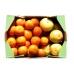 Mandarinas clemenvillas | Pomelos