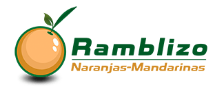 naranjasramblizo.com