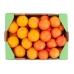 Naranjas de mesa - Mandarinas clemenvillas